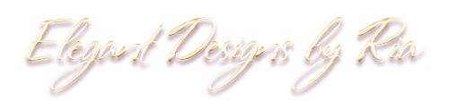 Elegant Designs by Ria